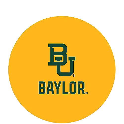 Baylor Bear Party Supplies | Party City