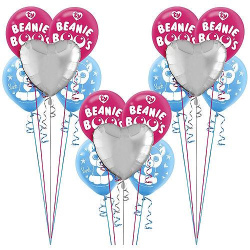 bd2db7e1a1c Beanie Boo Party Supplies - Beanie Boo Birthday Party