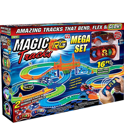 Vehicles & Remote Control Toys | Toys & Games | Party City