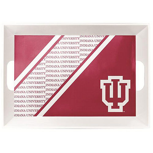 Indiana Hoosiers Party Supplies Party City