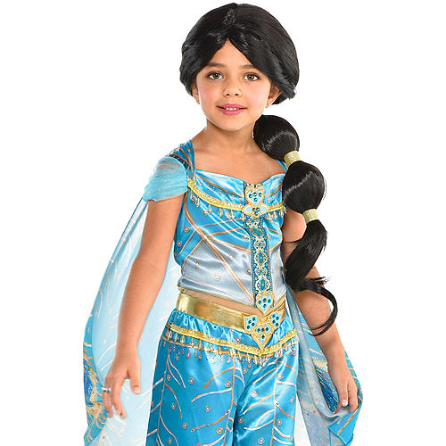 db12f04d3 Halloween Costume Accessories | Party City