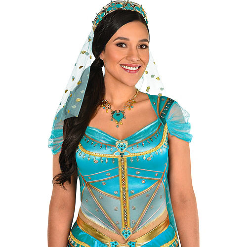 51fda1e085e Disney Princess Costumes for Kids   Adults