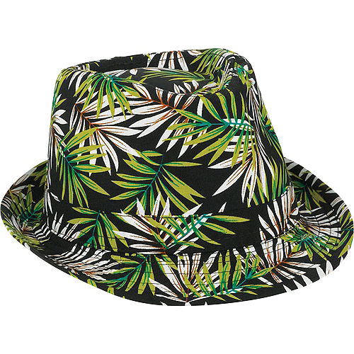 8b89f7f26 How to clean a palm leaf hat