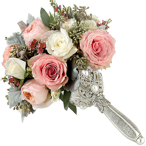 Wedding Supplies Affordable Wedding Reception Decorations Party