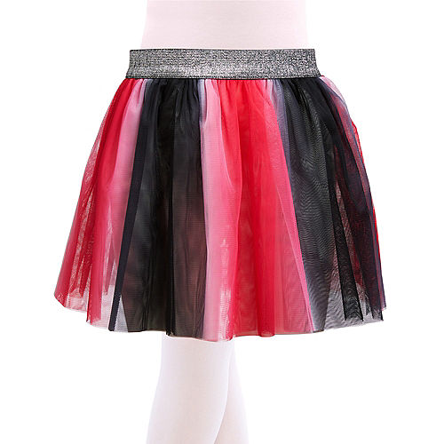 6c3ea700c Tutus   Petticoats For Women   Girls