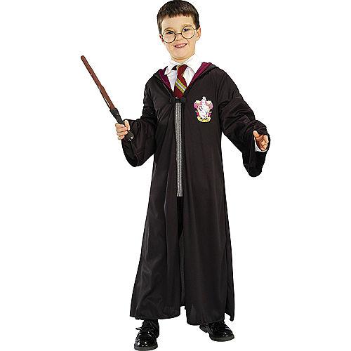 3974fdf44a4 Child Harry Potter Costume Accessory Kit