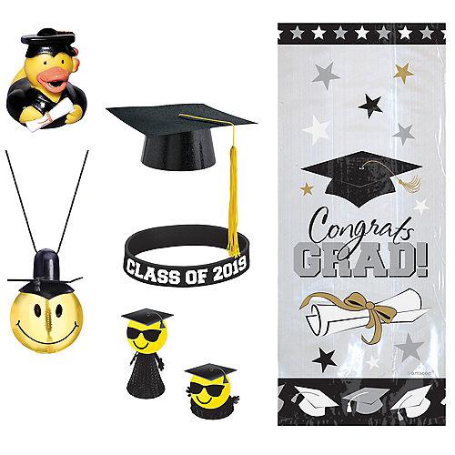1f149284eca Graduation Party Favours - Graduation Favours