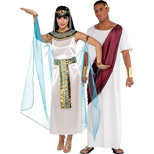09137deb5 Couples Halloween Costumes   Ideas - Halloween Costumes for Couples ...