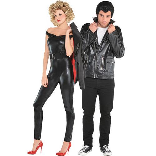 0c4d0126fd4e Couples Halloween Costumes & Ideas - Halloween Costumes for Couples ...