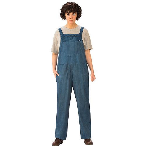 Adult Eleven Jumpsuit - Stranger Things
