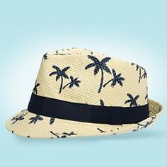 Beach Hats