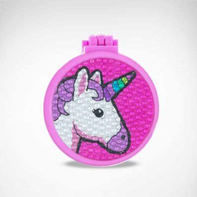 Girls' Unicorn Favors